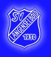 SV 1930 Langenselbold e.V.