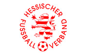Hessischer Fußball Verband