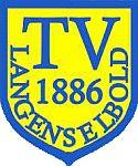 TV Langenselbold