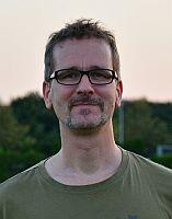 Bild Baldhoff, Stefan