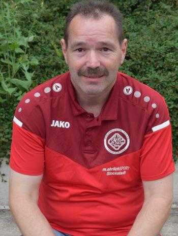 Bild Rossmanith, Jürgen