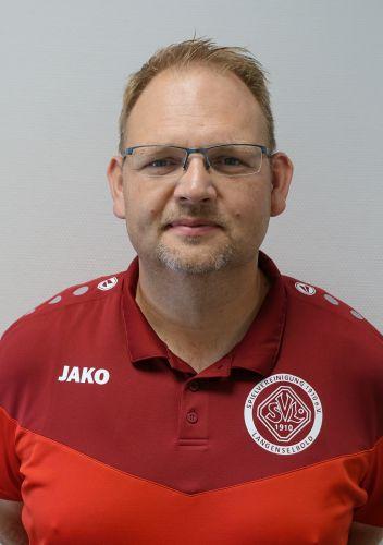 Bild Schmiedmann, Lars