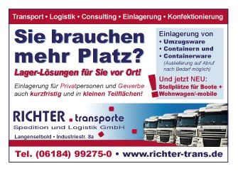 Logo RICHTER.transporte 